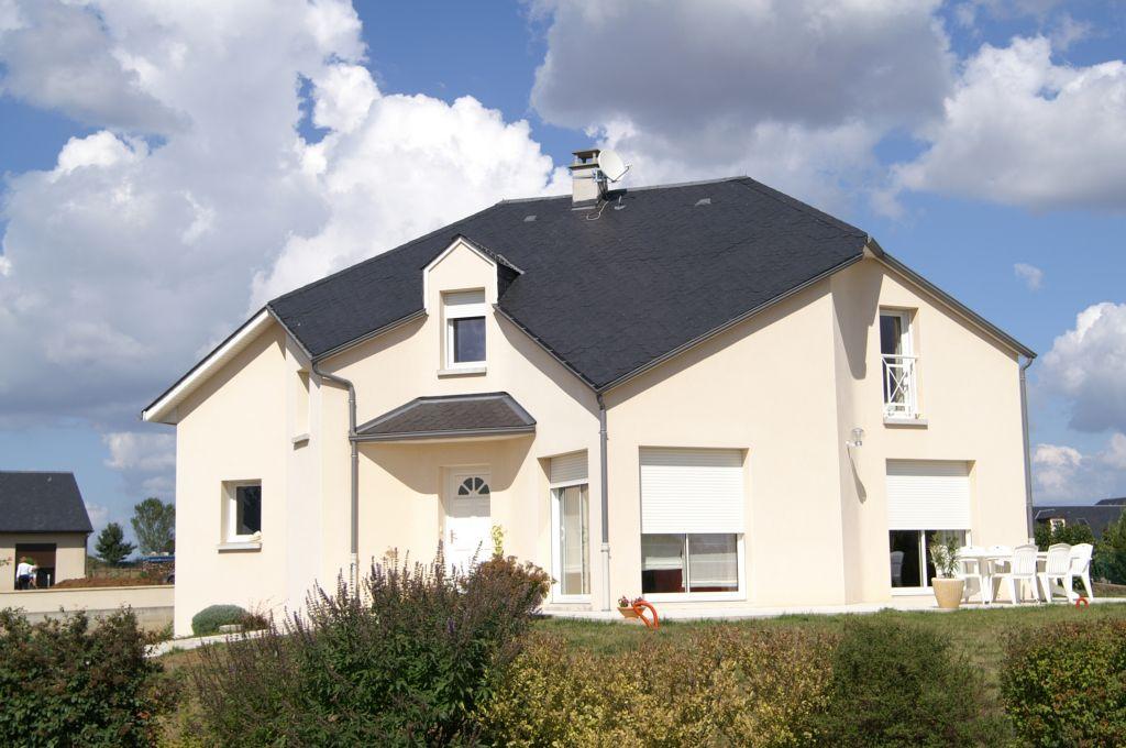 Maison 16
